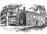farmhouse_etching.jpg